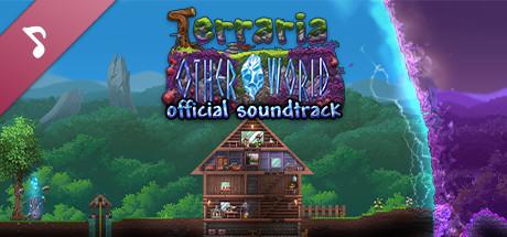 Terraria: Otherworld Official Soundtrack
