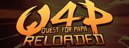 Quest 4 Papa