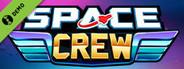 Space Crew Demo