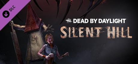 Dead By Daylight – Silent Hill Chapter