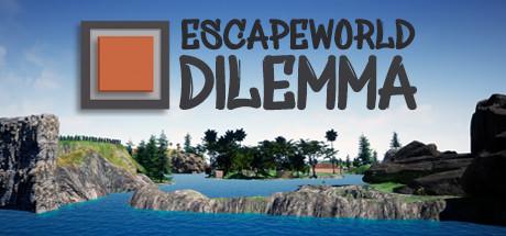 Escapeworld Dilemma title thumbnail