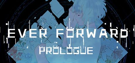 Ever Forward Prologue title thumbnail
