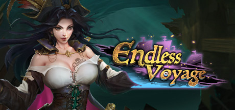 Endless Voyage / 无尽航线 technical specifications for {text.product.singular}