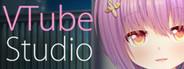 VTube Studio