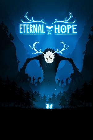 Eternal Hope: Prologue poster image on Steam Backlog