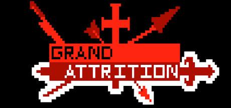 Grand Attrition