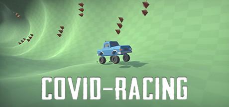 Covid-Racing