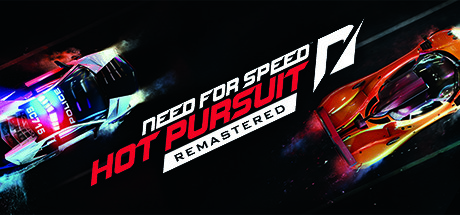 Need for Speed™ Hot Pursuit Remastered title thumbnail