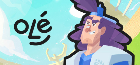 Olé - Card Game