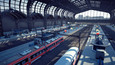 Train Life: A Railway Simulator picture3