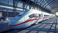 Train Life: A Railway Simulator picture4