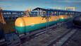 Train Life: A Railway Simulator picture2