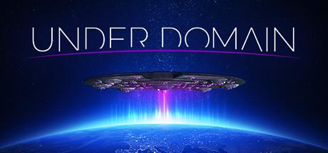 Under Domain - Alien Invasion Simulator