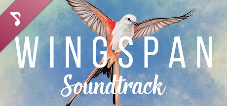 Wingspan Soundtrack