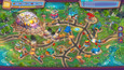 Rescue Team 10 - Danger from Outer Space Collector's Edition picture1