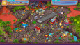 Rescue Team 10 - Danger from Outer Space Collector's Edition picture5