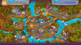 Rescue Team 10 - Danger from Outer Space Collector's Edition picture8