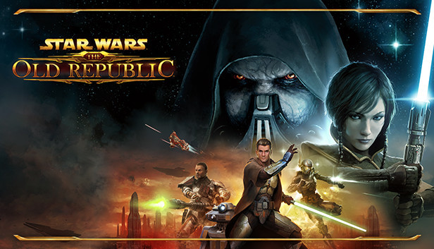 STAR WARS™: The Old Republic™ - Subscriptions on Steam