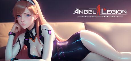 Angel Legion - Idle RPG
