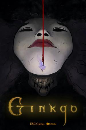 Ginkgo poster image on Steam Backlog