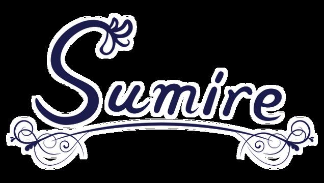 Sumire - Steam Backlog
