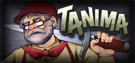 TAnima