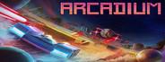 Arcadium