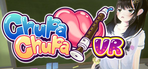 Chupa Chupa VR