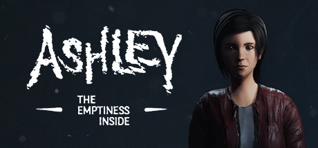 Ashley The Emptiness Inside-HOODLUM