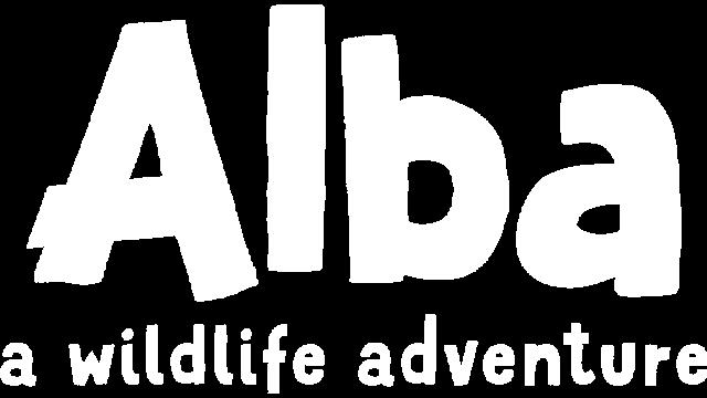 Alba: A Wildlife Adventure - Steam Backlog