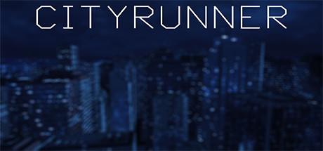 Baixar CityRunner - Plaza Torrent