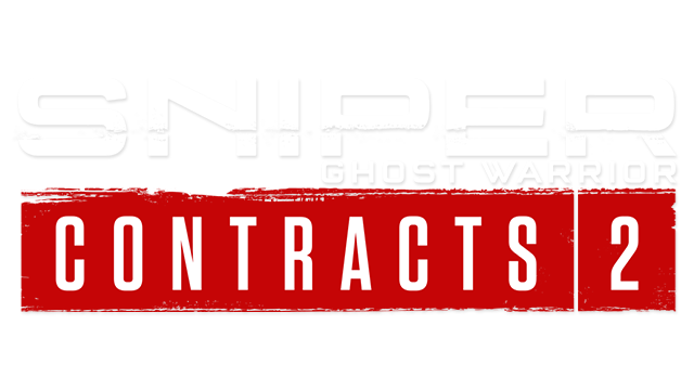 Sniper Ghost Warrior Contracts 2 - Steam Backlog