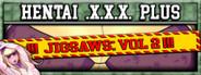 Hentai XXX Plus: Jigsaws Vol 2