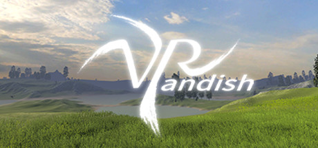 VRandish