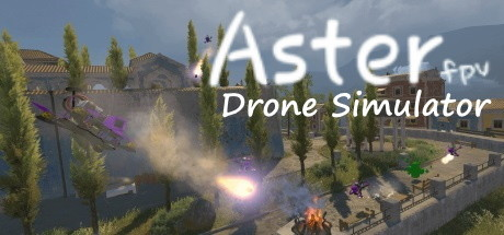 View Aster Fpv on IsThereAnyDeal