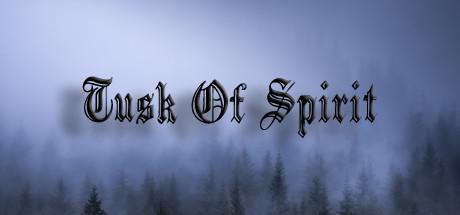 Tusk of Spirit cover art