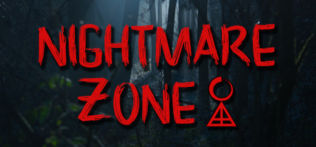 Nightmare Zone