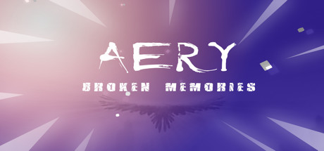 Aery - Broken Memories Free Download