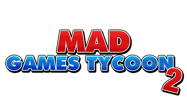 Mad Games Tycoon 2 - Steam Backlog
