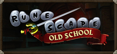 Old School RuneScape Thumbnail
