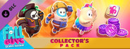 Fall Guys - Collector's Pack