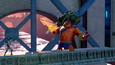 Trollhunters: Defenders of Arcadia picture4