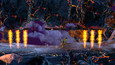 Trollhunters: Defenders of Arcadia picture6