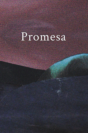 Promesa poster image on Steam Backlog