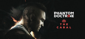 Phantom Doctrine 2: The Cabal