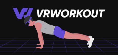 VRWorkout on Steam