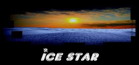 Ice Star cover art
