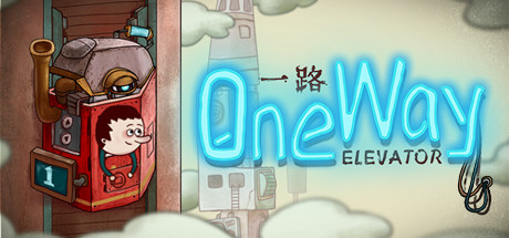 OW:TE technical specifications for PC