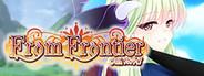 来自边境 - From Frontier
