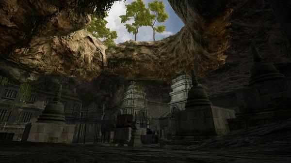скриншот Survivor Pass: Payback 4